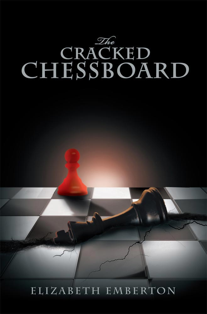 The Cracked Chessboard