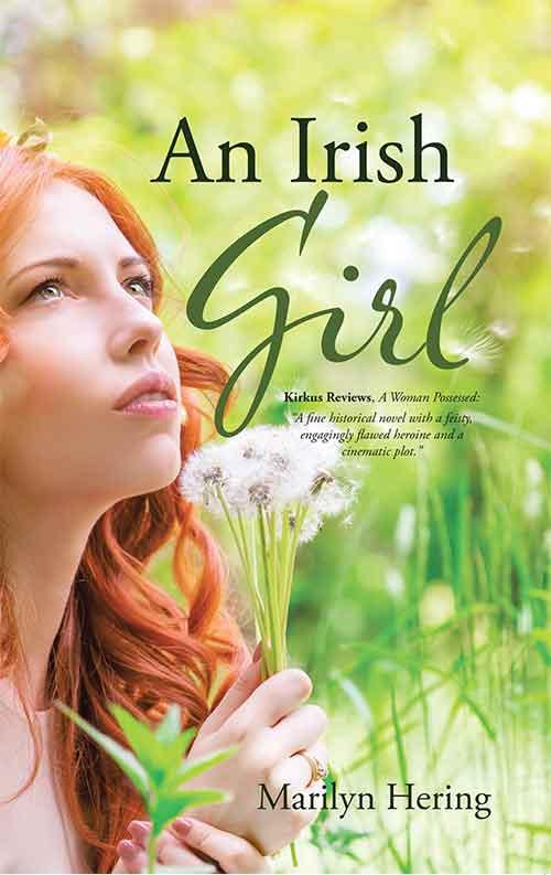 An Irish Girl