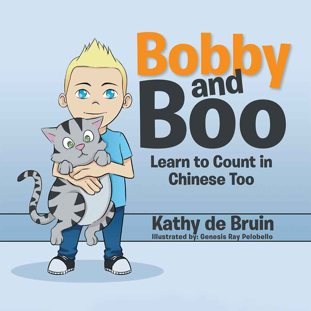 Bobby and Boo