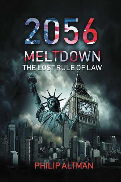 2056: Meltdown